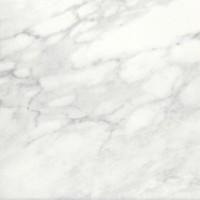 Carrara Marble Tiles 18x18