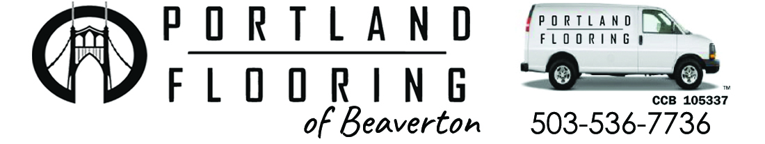 Beaverton Carpet & Beaverton Flooring logo
