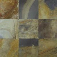 slate Tiles