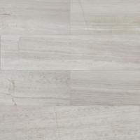 6x24 Honed Limestone