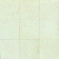 Blanco Limestone 18x18 Honed